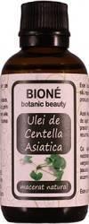 Lotiune de corp Bione Ulei de Centella Asiatica