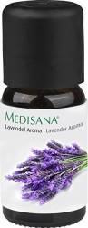 Ulei esential Medisan 60032 Aroma Essence 10ml Aromaterapie