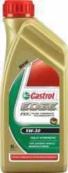 Ulei motor Castrol Edge 5W30 1L
