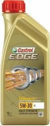 Ulei motor Castrol Edge Titanium FST 5W30 LL 1L