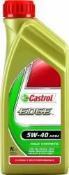Ulei motor Castrol Edge 5W40 A3 B4 1L Ulei Motor