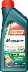 Ulei motor Castrol Magnatec A3 B4 10W40 1L Ulei Motor