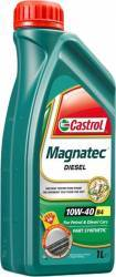 Ulei motor Castrol Magnatec Diesel 10W40 B4 1L Ulei Motor