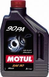 Ulei Motor Motul 90 PA 2L Ulei Motor