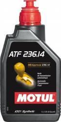 Ulei Transmisie Motul ATF 236.14 1L Ulei Motor