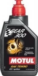 Ulei Transmisie Motul Gear 300 75W90 1L Ulei Motor