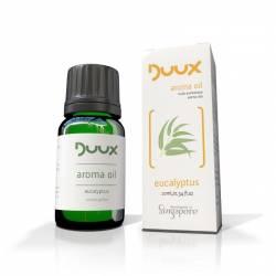 Ulei esential de Eucalipt pentru umidificator Aromaterapie
