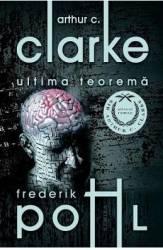 Ultima teorema necartonat - Arthur C. Clarke Frederik Pohl