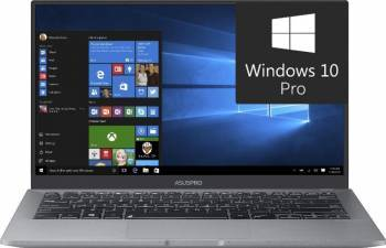Ultrabook Asus B9440UA-GV0218R Intel Core Kaby Lake i5-7200U 256GB 8GB Win10 Pro FullHD Fingerprint Laptop laptopuri