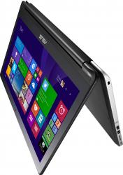Ultrabook Asus TP500LN-DN137H i7-4510U 1TB+24GB 4GB GT840M 2GB WIN8
