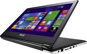 Ultrabook Asus TP550LA-CJ106H i5-4210U 1TB 6GB WIN8 Touch
