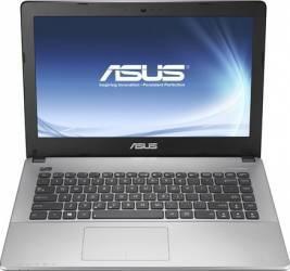 Laptop Asus X302LA-FN076D i3-5010U 500GB 4GB