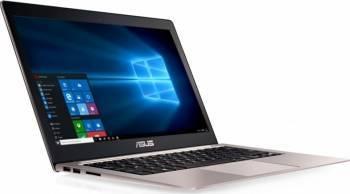 Ultrabook Asus ZenBook UX303UB-C4047T i7-6500U 256GB 12GB GT940M 2GB FHD Win10