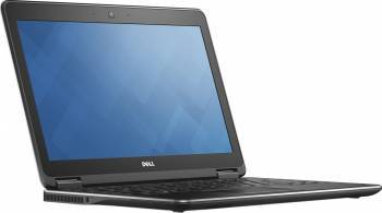 Ultrabook Dell Latitude E7240 i5-4310U 128GB 4GB HD