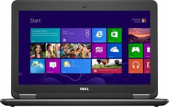 Ultrabook Dell Latitude E7240 i5-4310U 128GB 4GB Win7Pro HD