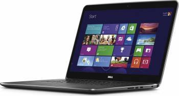 Laptop Dell XPS 15 i5-4200H 1TB+32GB 8GB WIN8 FullHD Touch