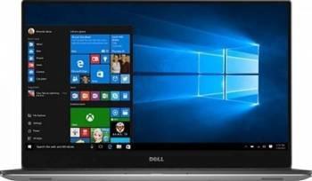 Ultrabook Dell XPS 9550 i7-6700HQ 1TB+32GB 16GB GTX960M 2GB Win10 UHD Touch