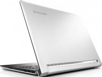 Ultrabook Lenovo IdeaPad FLEX 2 i7-4510U 500GB 8GB GT840M 2GB White