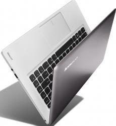 pret preturi Ultrabook Lenovo IdeaPad U410 i5-3317U 1TB+24GB 8GB GF610M Win8