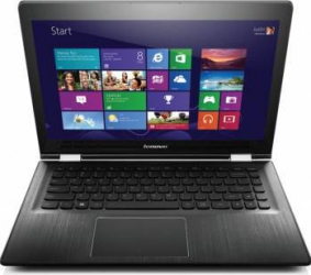 Ultrabook Lenovo YOGA 500-14 i7-5500U 1TB+8GB 8GB GT920M 2GB WIN8 FHD