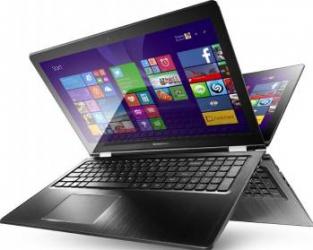 Ultrabook Lenovo IdeaPad Yoga 500-15 i3-4005U 500GB+8GB 4GB WIN8 Touch