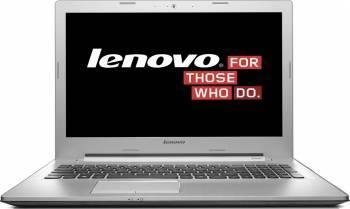 Ultrabook Lenovo IdeaPad Z50-70 Core i5-4210U 500GB 4GB Win 8.1 - Renew