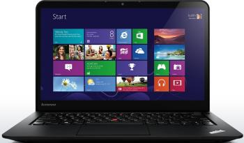 imagine Ultrabook Lenovo ThinkPad S540 i5-4200U 1TB 8GB WIN8 lnv20b30024ri