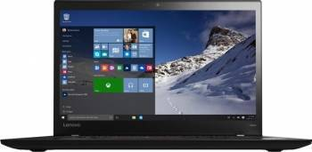 UltraBook Lenovo ThinkPad T460s Intel Core Skylake i7-6600U 512GB 12GB Win10 Pro FingerPrint FullHD 4G