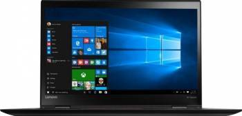 Ultrabook Lenovo ThinkPad X1 Carbon 4 Intel Core Skylake i7-6500U 512GB 8GB Win10 Pro WQHD Fingerprint 4G