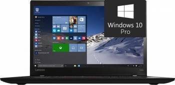 Ultrabook Lenovo ThinkPad X260 Intel Core Skylake i5-6200U 500GB+8GB 4GB Win10 Pro HD Fingerprint Laptop laptopuri
