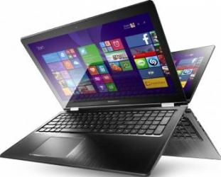 Ultrabook Lenovo Yoga 500-15 i7-6500U 500GB+8GB 4GB GT920M 2GB Touch Win10