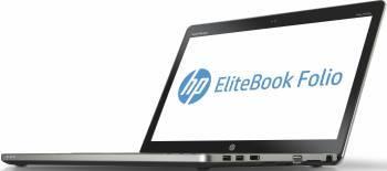 Ultrabook Refurbished HP EliteBook Folio 9470m i5-3427U 180GB 8GB Win 10 Home