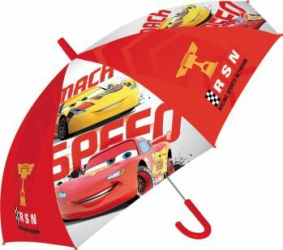 Umbrela Cars Starpak