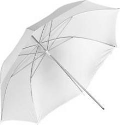 Umbrela Difuzie Fancier 103cm Accesorii Blitz uri si Lumini