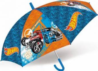 Umbrela Hot Wheels Starpak