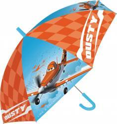 Umbrela Planes Starpak