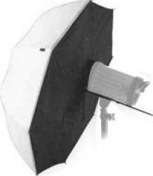 Umbrela Tip Softbox Fancier 103cm Difuzie Fata Accesorii Blitz uri si Lumini