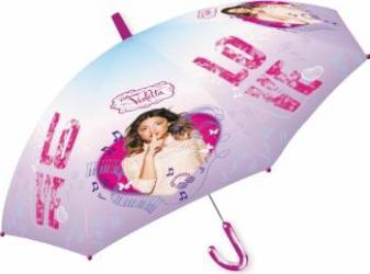 Umbrela Violetta Starpak