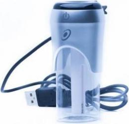 Umidificator E-Boda Breeze Auto Breeze pentru masina cu USB Scule auto and Accesorii