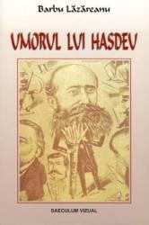 Umorul Lui Hasdeu - Barbu Lazareanu
