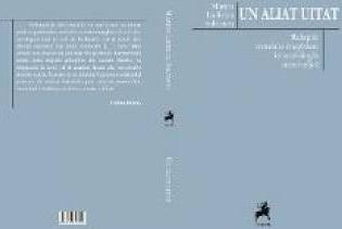Un Aliat Uitat - Martin Ladislau Salamon