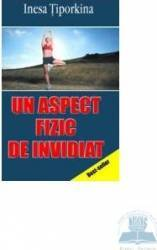 Un aspect fizic de invidiat - Inesa Tiporkina title=Un aspect fizic de invidiat - Inesa Tiporkina