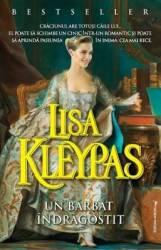 Un barbat indragostit - Lisa Kleypas Carti