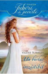 Un burlac irezistibil - Valerie Bowman