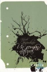 Un roman natural - Gheorghi Gospodinov