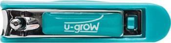 Unghiera U-GROW A-1083