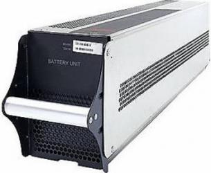 Unitate baterii APC Symmetra PX Accesorii UPS