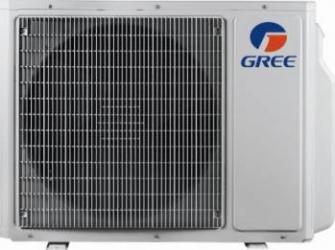 Unitate exterioara de aer conditionat Gree GWHD 24 NK3MO 29000BTU Inverter Clasa A++ racire Aparate de Aer Conditionat