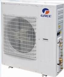 Unitate exterioara de aer conditionat Gree GWHD 42 NK3AO 46300BTU Inverter Aparate de Aer Conditionat