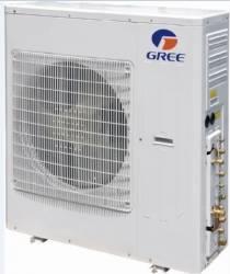 Unitate exterioara de aer conditionat Gree GWHD 42 NK3AO 46300BTU Inverter Aparate de Aer Conditionat